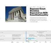 ACA Timeline Thumbnail