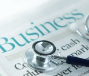 Business Health Care